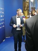 Guillaume Senez - Meilleur film, Meilleur réalisateur