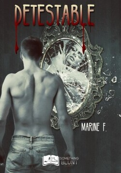 Détestable - Marine F