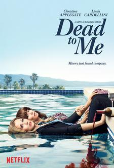 Dead to Me (série, 2019)