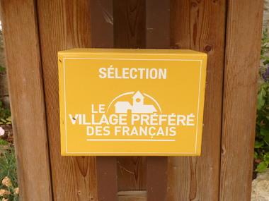 Autour d'Orvilliers