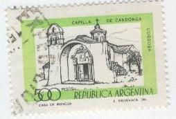 chapelle-candonga.JPG