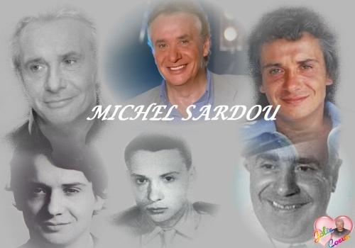 Sardou 0004