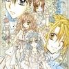 [animepaper.net]picture-standard-anime-shinshi-doumei-cross-gentleman-alliance-cross-126389-midream2