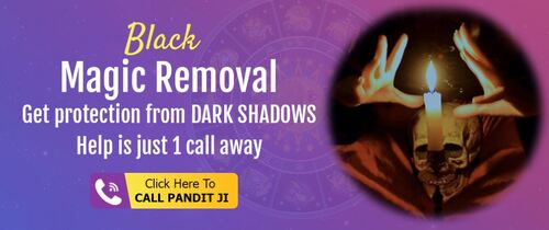 Consult with Indian astrologer in Montreal to Make your Life Happy