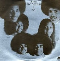 The Sylvers - II - Complete LP