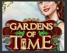 garden-of-time-bonus-bonus.jpg