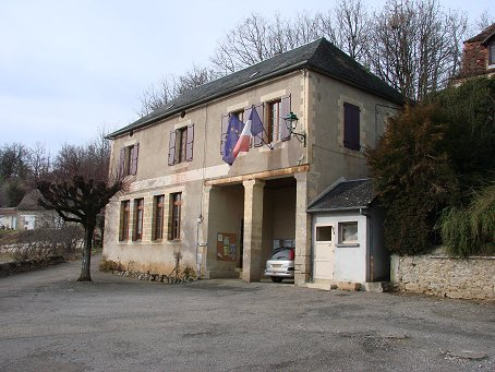 """Résultat de recherche d'images pour """"Mairie de bilhac 19120"""""""