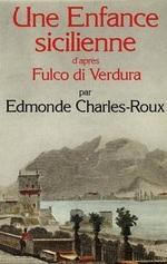 Edmonde Charles-Roux