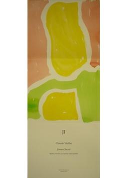 Livres sur l'art en Roussillon de 2014 à ...