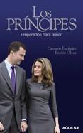 Analyse de l'abdication du roi Juan Carlos