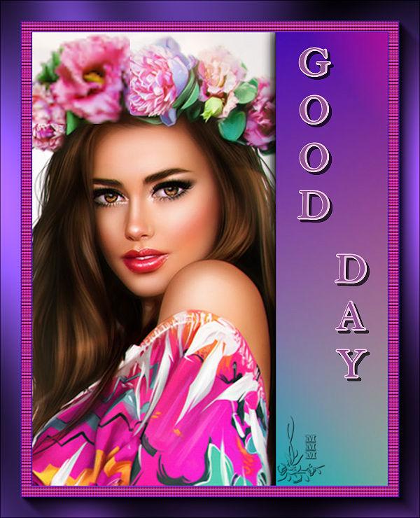 Good Day - 26
