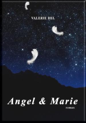 Angel & Marie de Valérie Bel