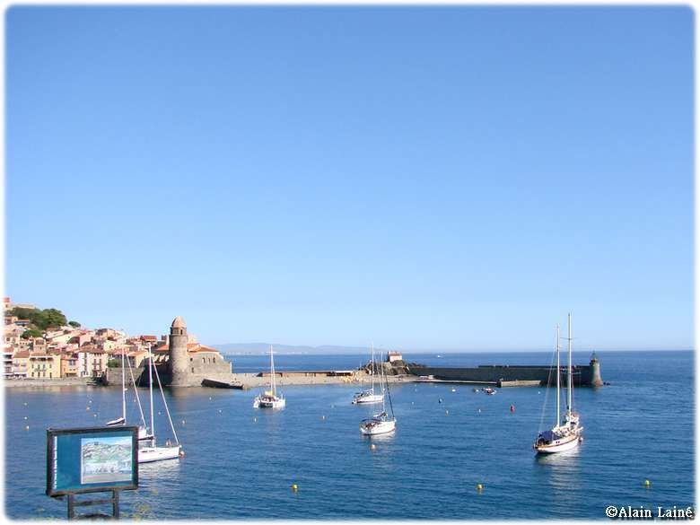 Collioure09_78
