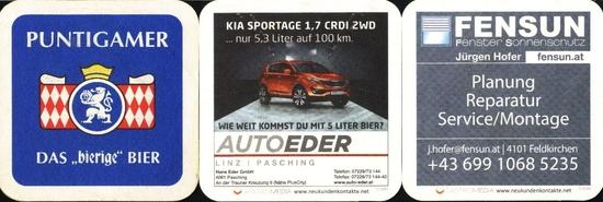 austria3 AF