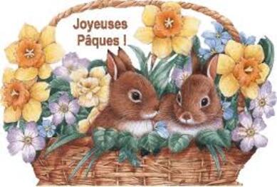 """Résultat de recherche d'images pour """"images joyeuses Pâques"""""""