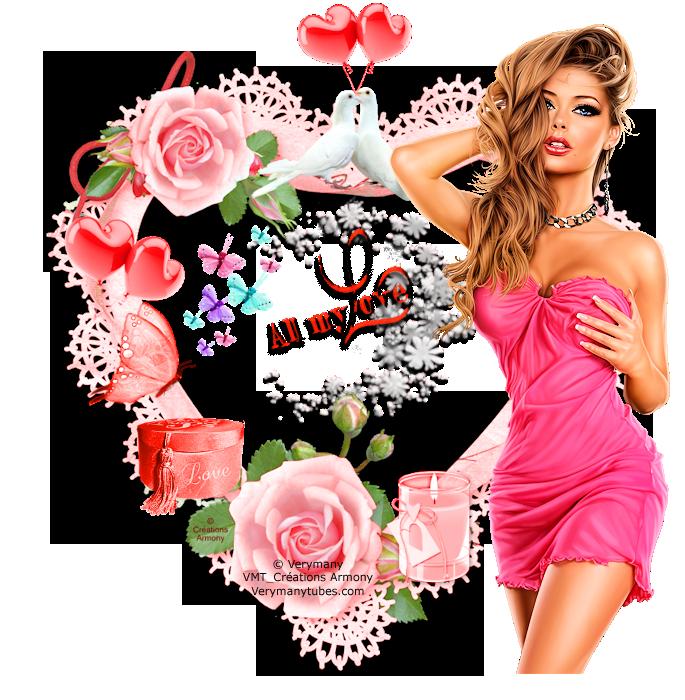 super tag st-valentin