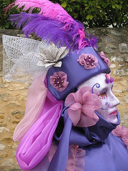 carnaval étaules14