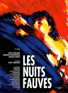 BOX OFFICE FRANCE 1992