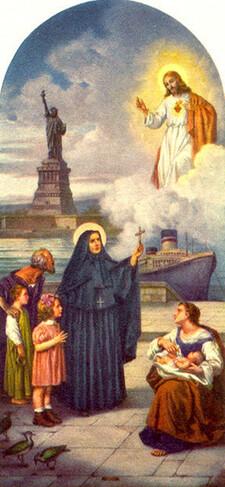 Sœurs missionnaires du Sacré-Cœur