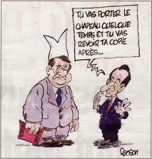 La Justesse de la Langue Française N°3