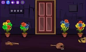 Jouer à NSR Escape game stage 003