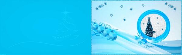 Cartes joyeux noël joyeuses fêtes