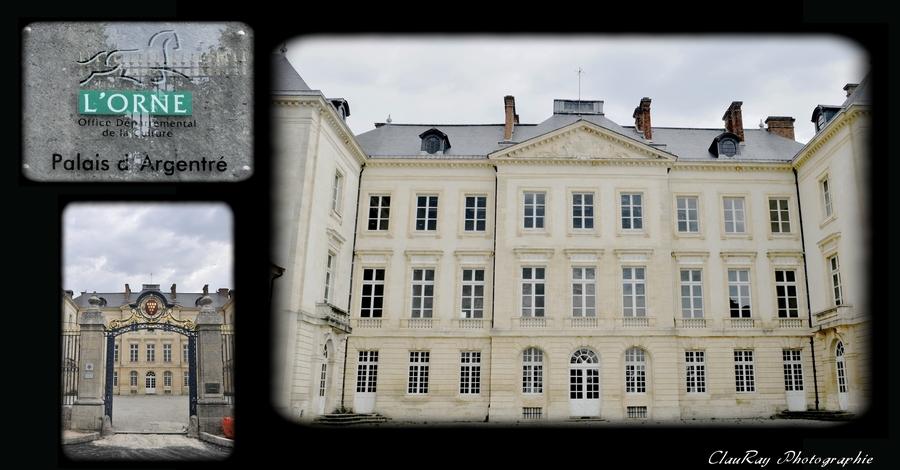 Sées - Orne - Normandie - 1/2/3 Juillet 2015