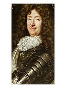 lefebvre-claude-portrait-of-count-roger-bussy-de-rabutin-12