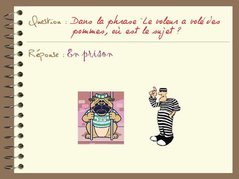"""Résultat de recherche d'images pour """"pomme humour image"""""""