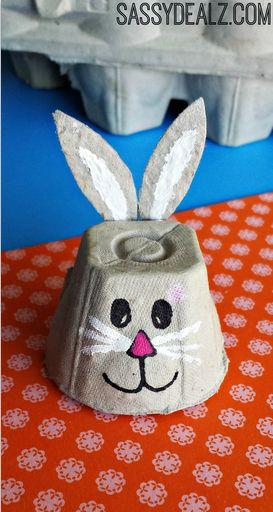 Bientôt le week-end, et Pâques approchant, je vous propose aujourd'hui 10 activités à faire pour les petits poussins! Quand je dis « petits » ce n'est pas péjorati…