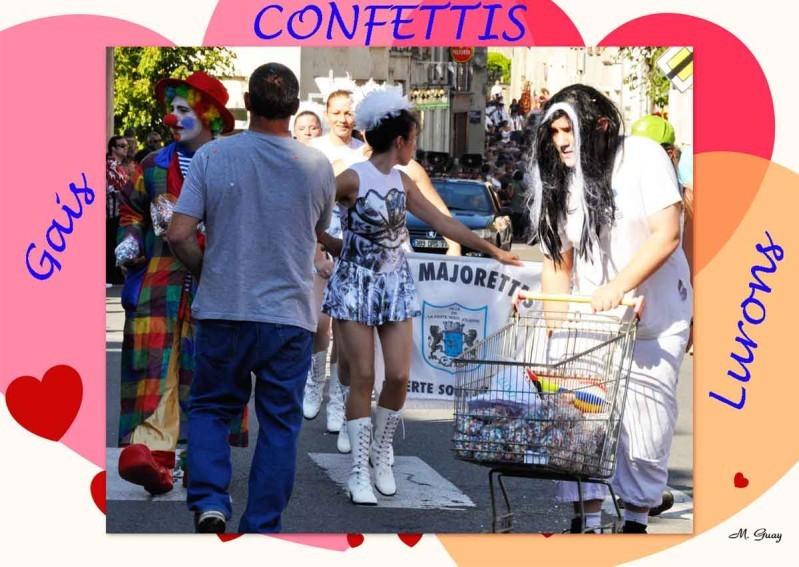 confettis-8746.jpg