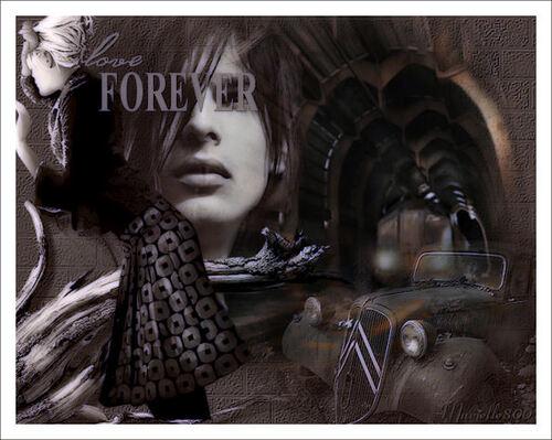 Les leçons bonus 1 (PSP)