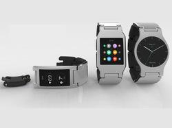 Concrétisation de Blocks : la montre modulaire fait enfin son apparition