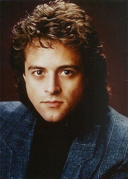 Joey Gian