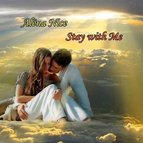 NICE, Alëna - You're My Soul (Romantique)