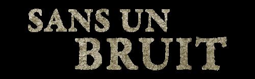 SANS UN BRUIT - LA BANDE-ANNONCE avec EMILY BLUNT ! Le 18 avril 2018 au cinéma
