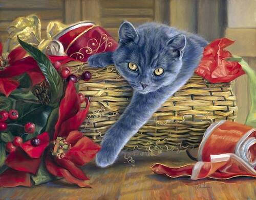 Une petite douceur avant Noël