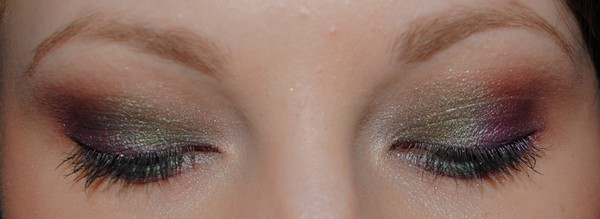 Make-Up #02