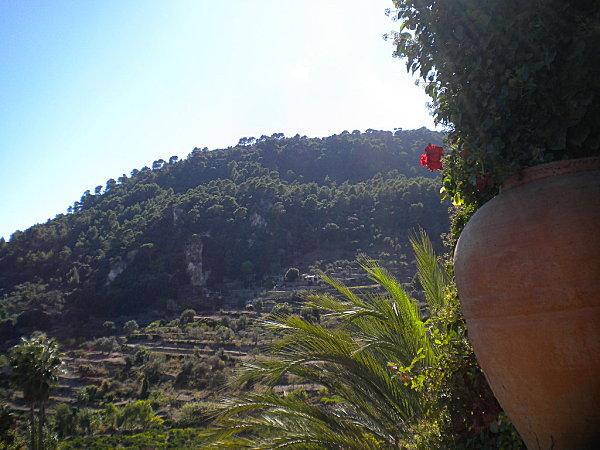 Îslas Baleares Mallorca 123