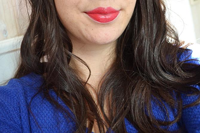 Coup de cœur : les nouveaux Color Boosts de chez Bourjois