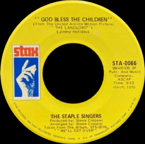 """"""" The Complete Stax-Volt Singles A & B Sides Vol. 27 Stax & Volt Records & Others Divisions """" SB Records DP 147-27 [ FR ]2020"""