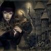 Sombre Gothic