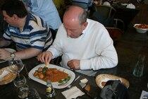 Retour sur la rencontre Liège 2011 de Chadou