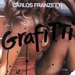 Carlos Franzetti - Grafitti - Complete LP