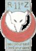 Insigne 11e Zouaves - France40
