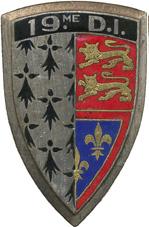 2 - La guerre - 1939 - 1940
