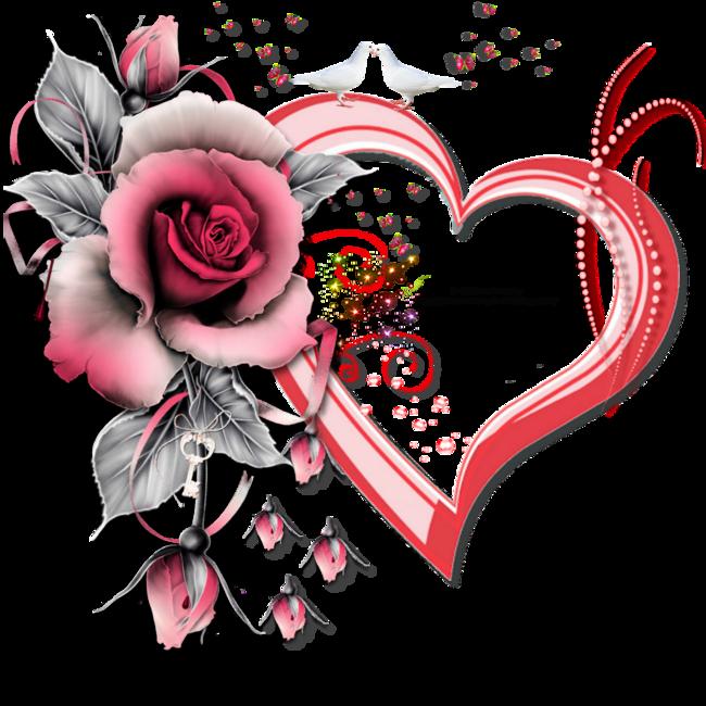 Super Tag St-Valentin 3