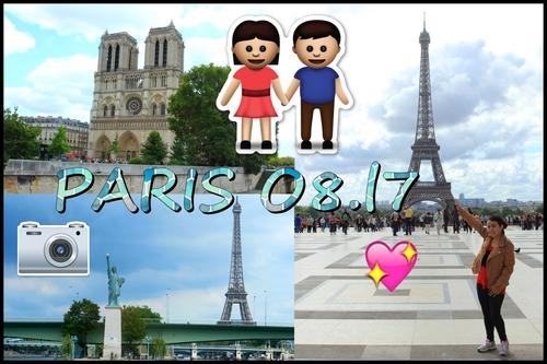 [O & L ] - @ Paris (2)
