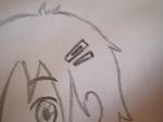 dessiner les chibis
