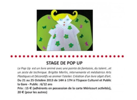 Stage-Pop-Up-Brigitte-Merlin-Mericourt-bibliotheque-arts-.png